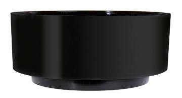 Large Design Bowl