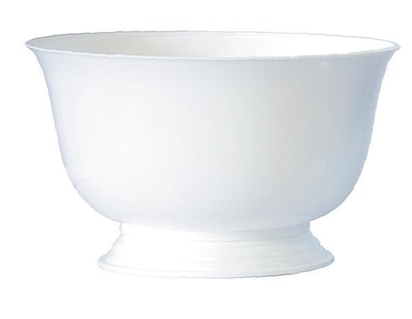 Grande Revere Bowl