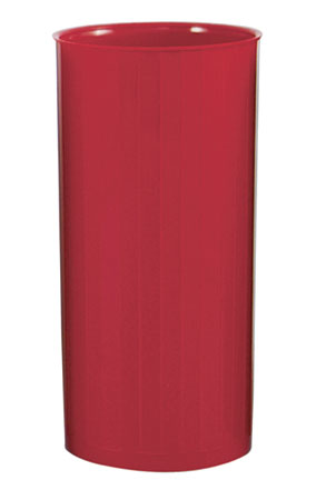 Images Vase