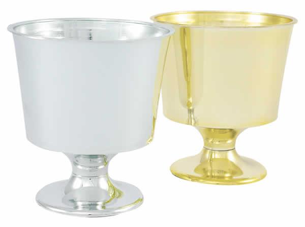 Small Urn - 120 Series