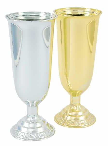 Lg. Rose Vase - 420 Series