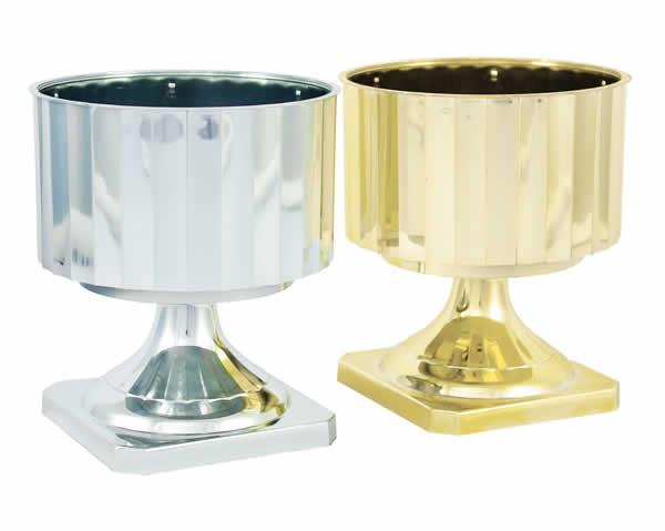 Images Pedestal Bowl - 800 Series