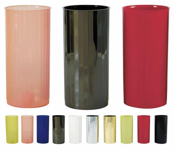 Images Vase - 770 Series