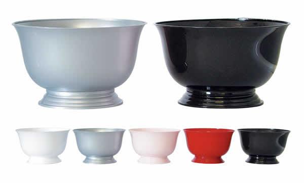 Lg. Revere Bowl